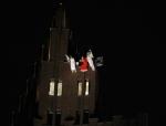 2014-12-14-51a-potsdamer-platz-vertical-dance-weihnachtsmann-show