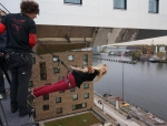 abseiling-mitmach04