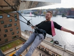abseiling-mitmach01