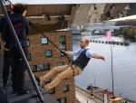 abseiling-mitmach03