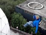 actionevent-stuntevent-als-teamevent-berlin-17
