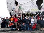 actionevent-stuntevent-als-teamevent-berlin-05