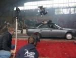 actionevent-stuntevent-als-teamevent-berlin-06