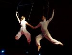 Vertical-Flying-Dance-Threesixty-Shows
