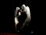 luftakrobatik-flying-ballett-berlin-03