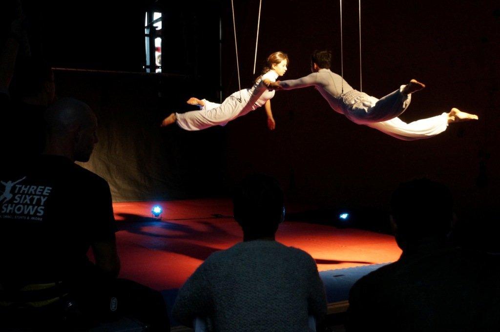 luftakrobatik-flying-ballett-berlin-01