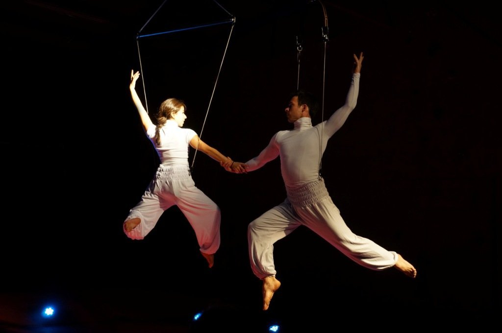luftakrobatik-flying-ballett-berlin-02
