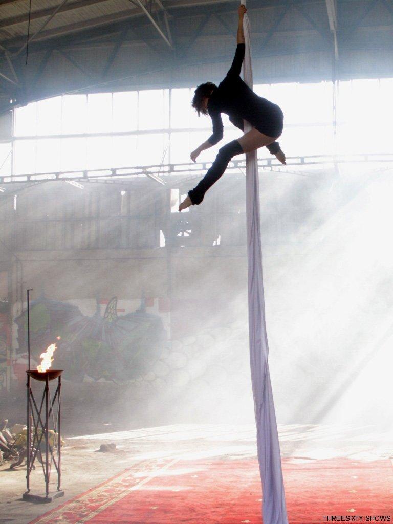 luftakrobatik-flying-ballett-berlin-05