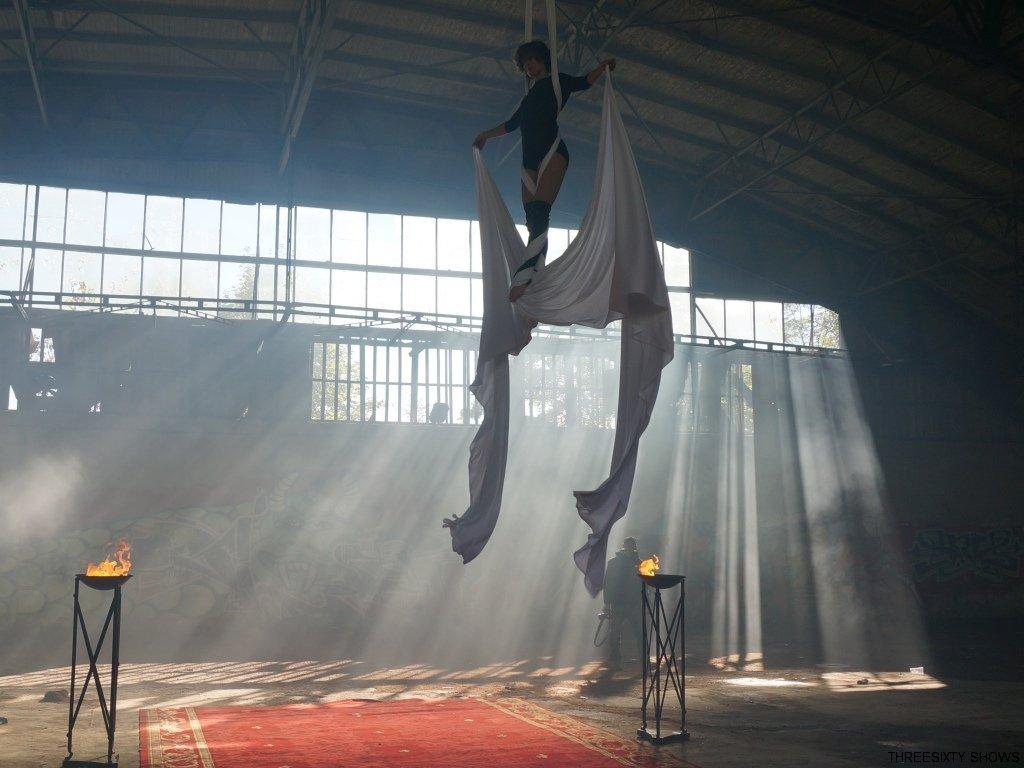 luftakrobatik-flying-ballett-berlin-06