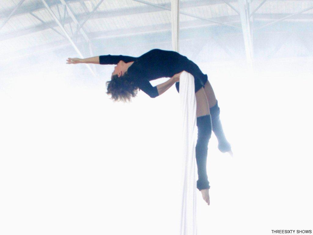 luftakrobatik-flying-ballett-berlin-10