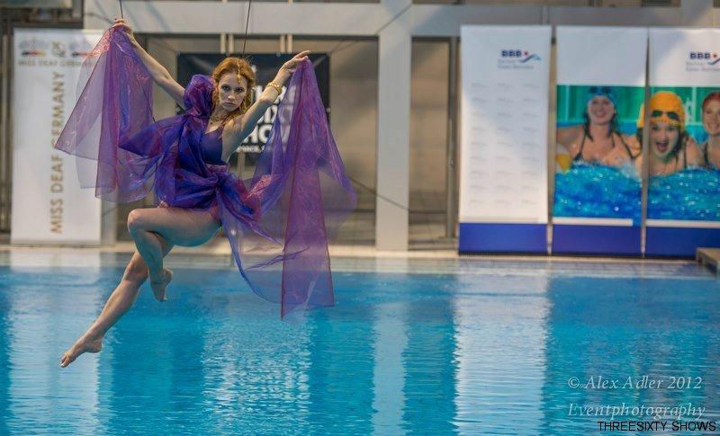luftakrobatik-flying-ballett-berlin-12
