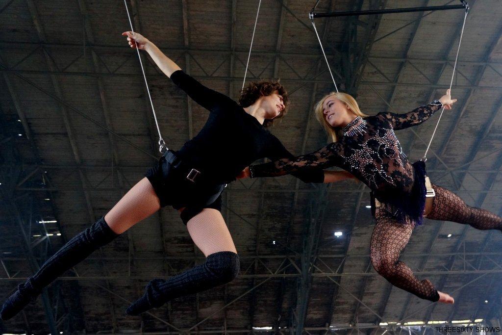 luftakrobatik-flying-ballett-berlin-13