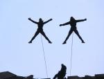 2014-potsdamer-platz-vertical-dance-show-01
