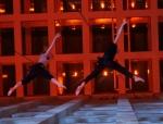 vertical-dance-luftakrobatik-show-14