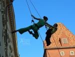 vertical-dance-show-regenburg-luftaktrobatik-04