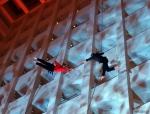 vertical-dance-luftakrobatik-show-10