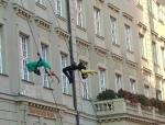 vertical-dance-show-regenburg-luftaktrobatik-01