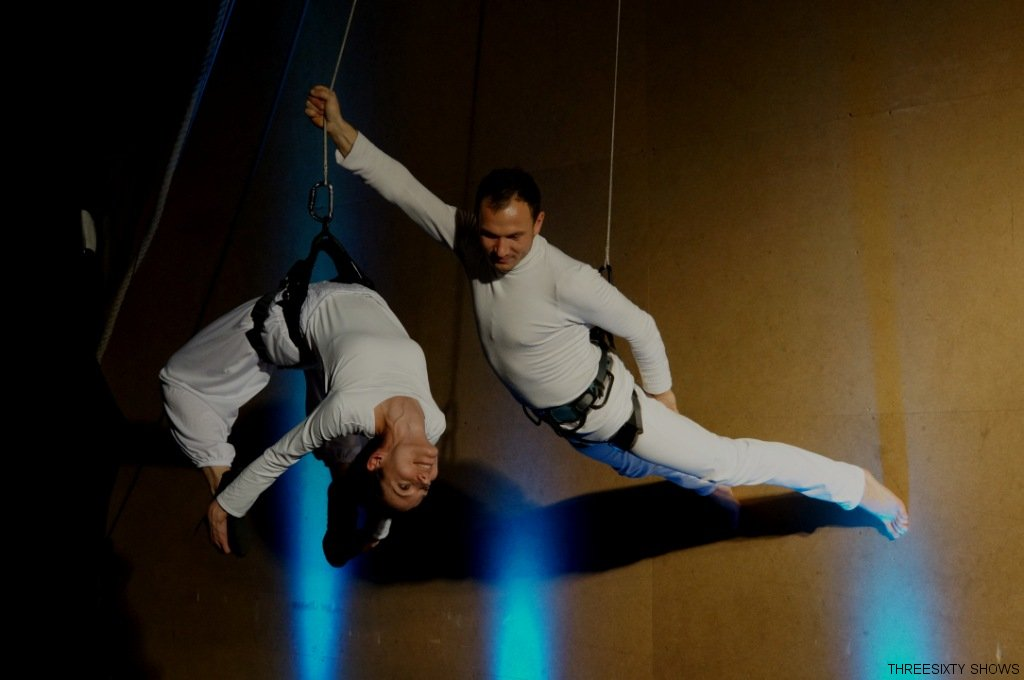 vertical-dance-luftakrobatik-show-07