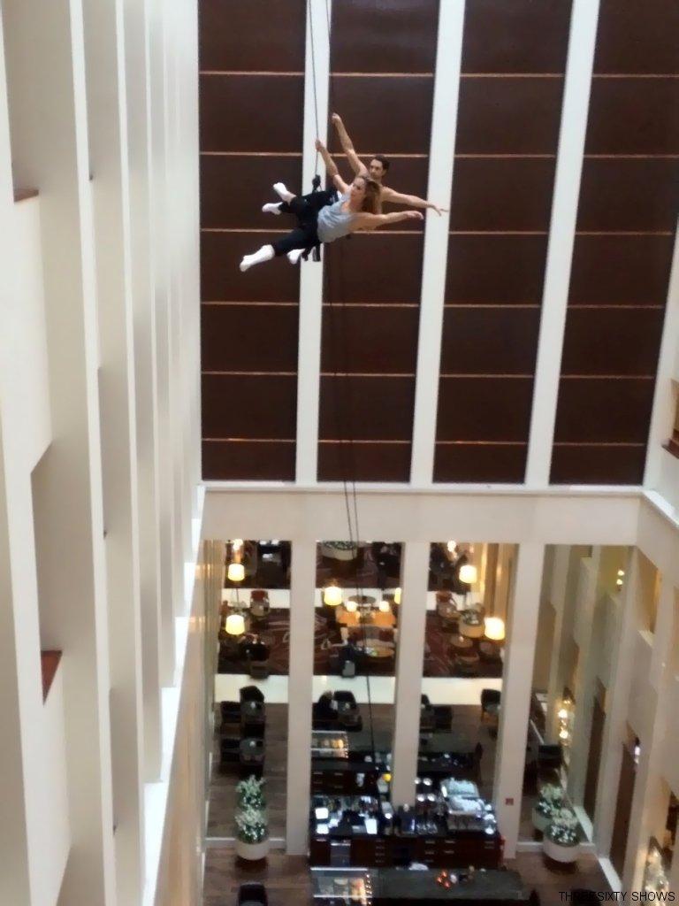 vertical-dance-luftakrobatik-show-18