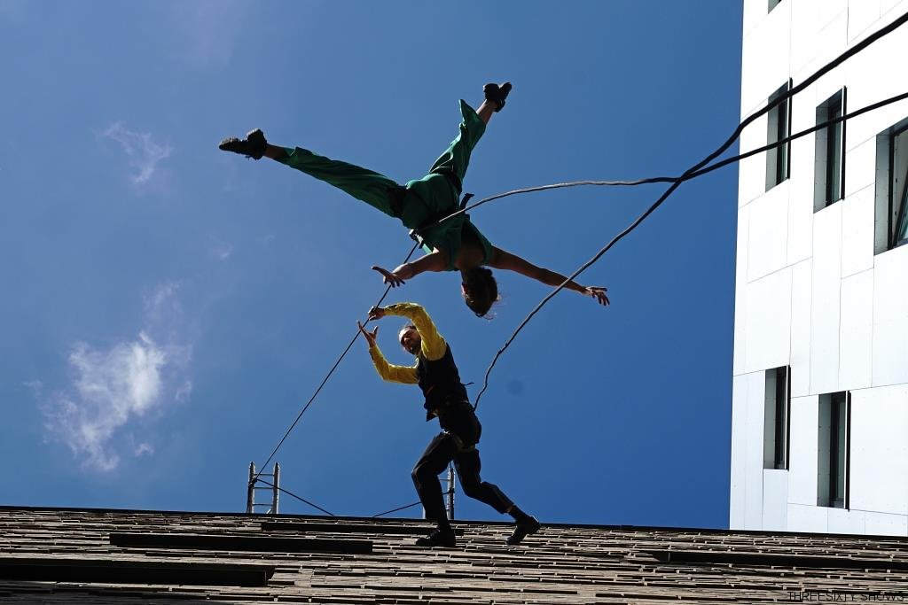 vertical-dance-nhow-03