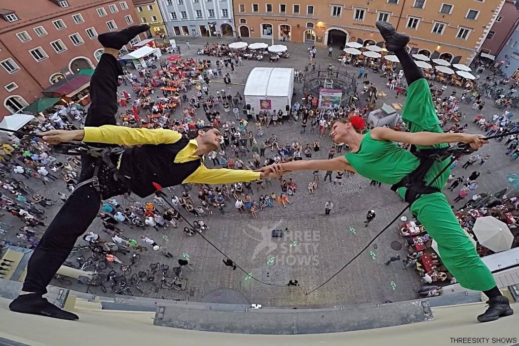 vertical-dance-show-regenburg-luftaktrobatik-05