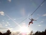 weihnachtsmann-show-klettern-abseilen-stunt-02
